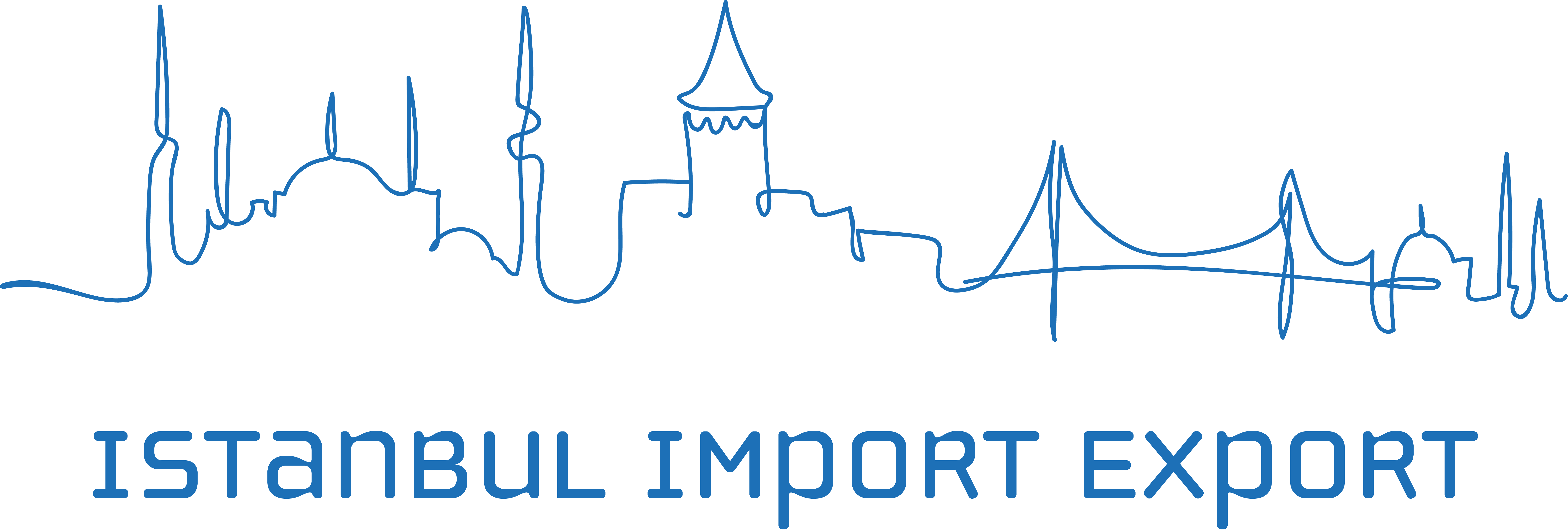 ISTANBUL IMPORT EXPORT